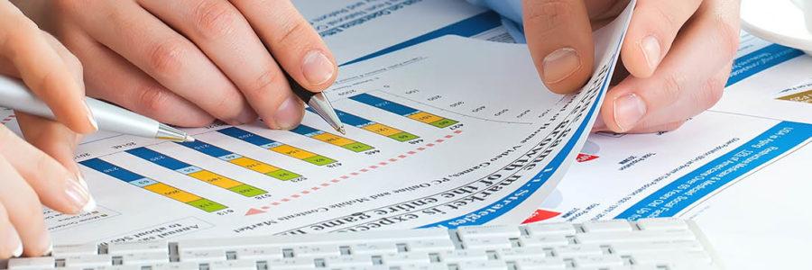 services-finance-bg-01