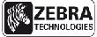 zebra new1